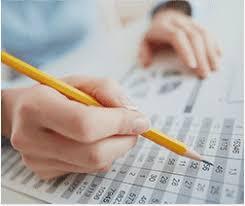 Подготовка и отправка форм статистики в электронном виде из «1С ...